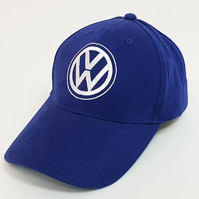หมวกแก๊ปVolkswagen