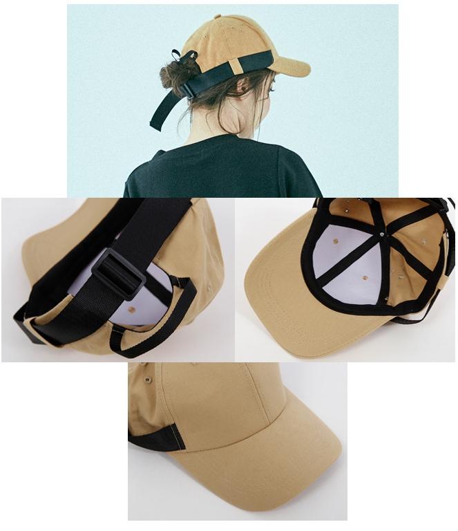 หมวกแกีปสวยๆ