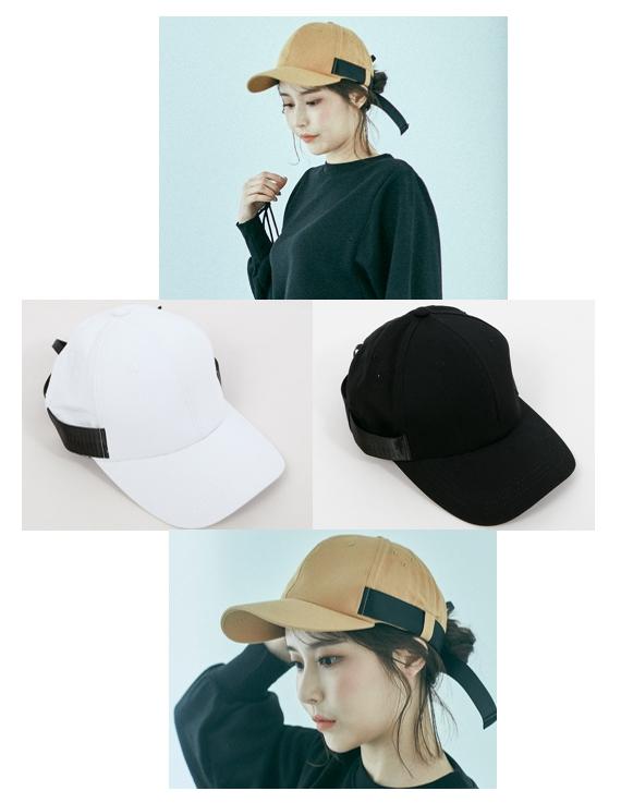 หมวกแกีป