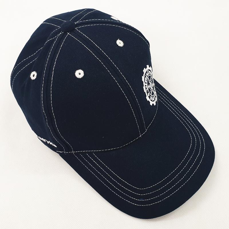 หมวกแก๊ป พัฒน์กล