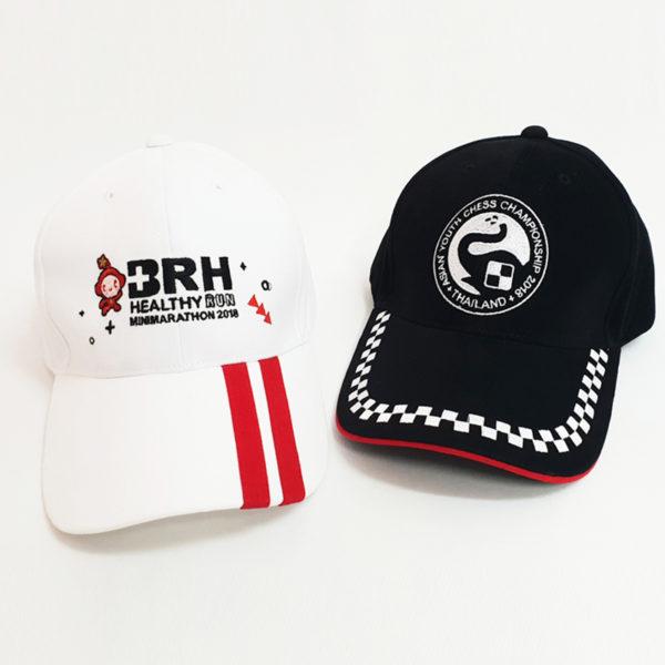 หมวกแก๊ป-BRH-1
