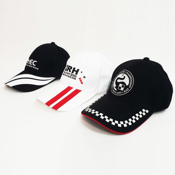 หมวกแก๊ป-BRH-2