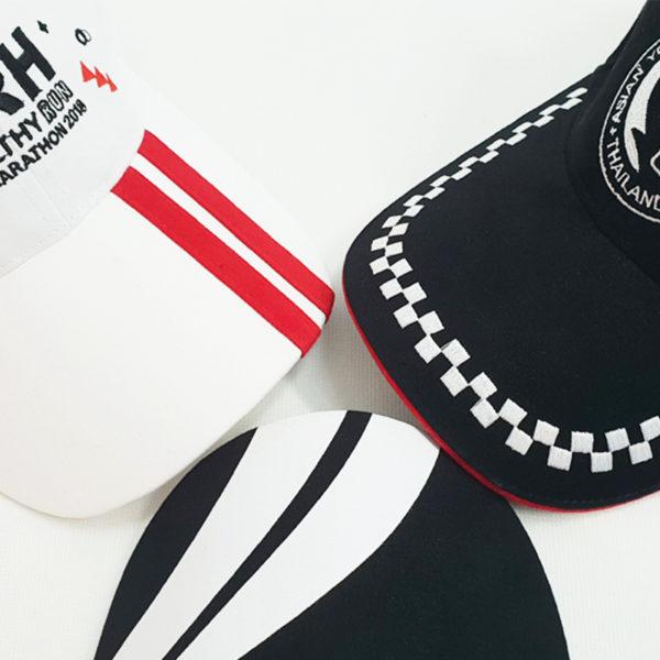 หมวกแก๊ป-BRH-3