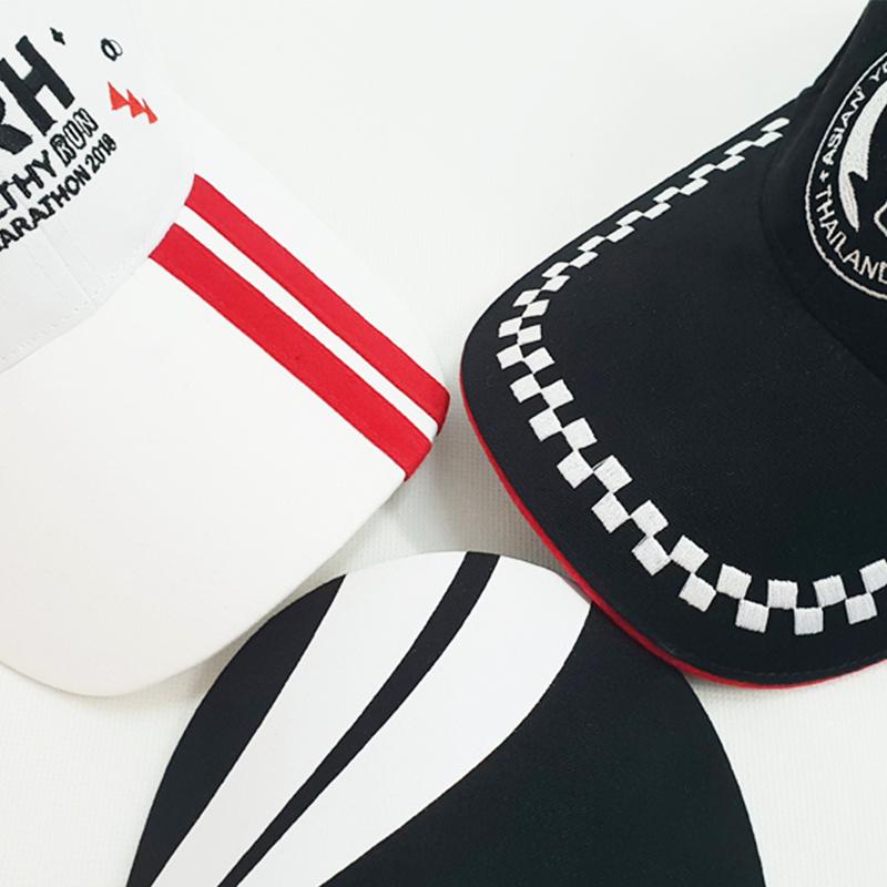 หมวกแก๊ปBRH