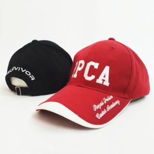 หมวกแก๊ป-IPCA-1