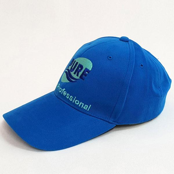 หมวกแก๊ป-Pure-3