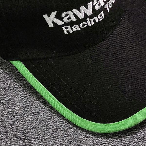 หมวกแก๊ปKaazaki