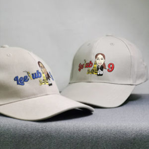 หมวกแก๊ปLeelub9