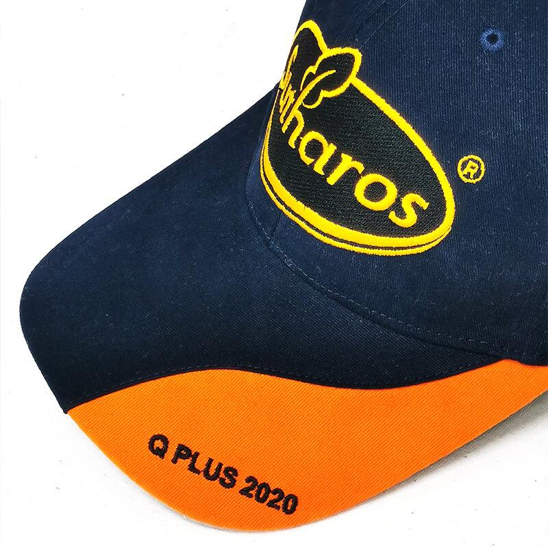 หมวกแก๊ปSutharos