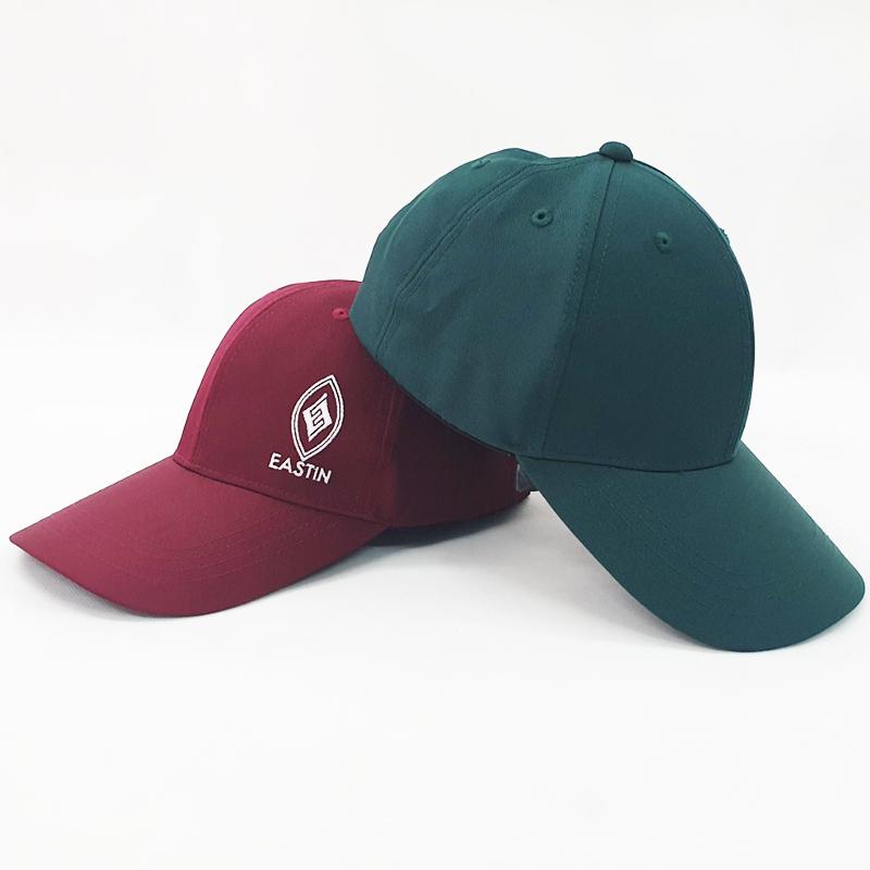 หมวกแก๊ป Eastin