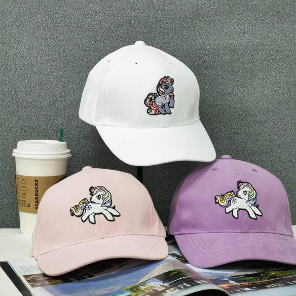 หมวกแบรนด์Unicorn