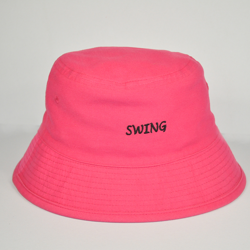 หมวกปผีกรอบสามารถใส่ได้ทั้ง 2 ด้าน