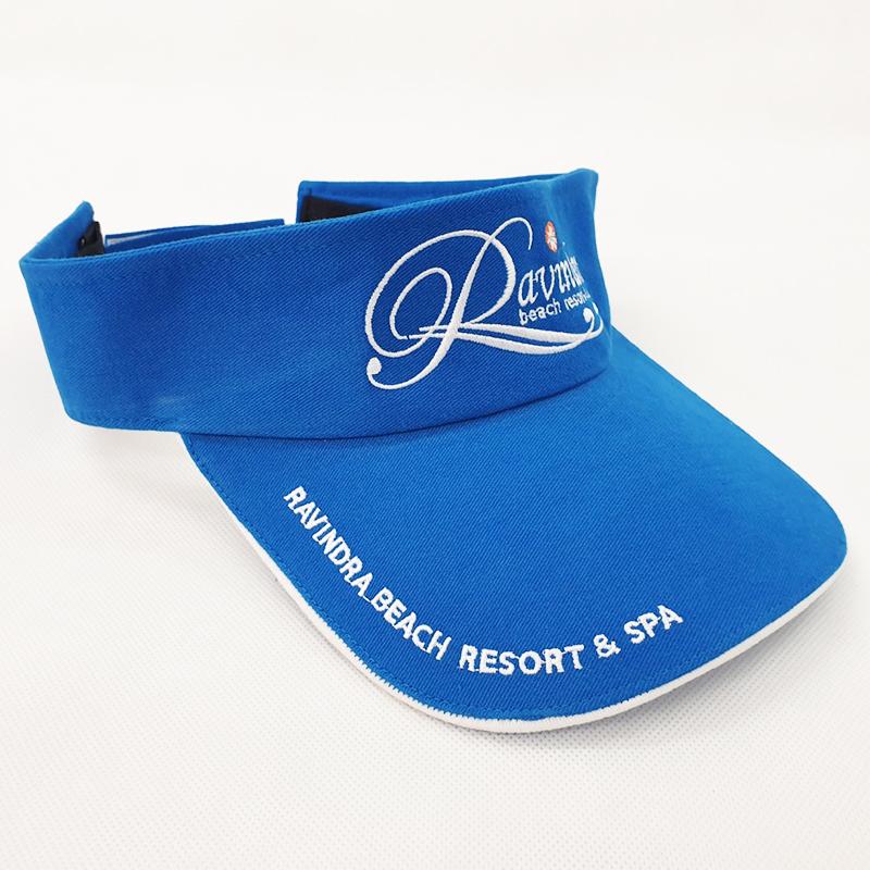 หมวกไวเซอร์ Ravindra