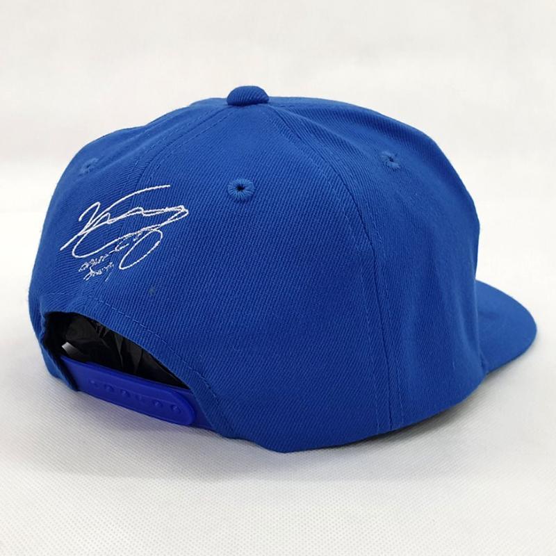 หมวกฮิปฮอป KangMinHyuk
