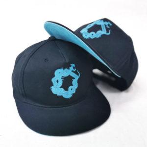 หมวกฮิปฮอปDragon