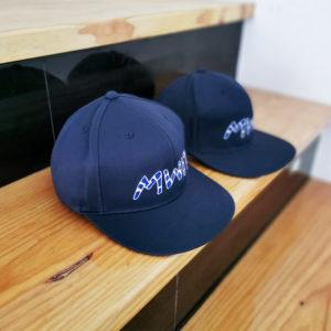 หมวกฮิปฮอปMWIT