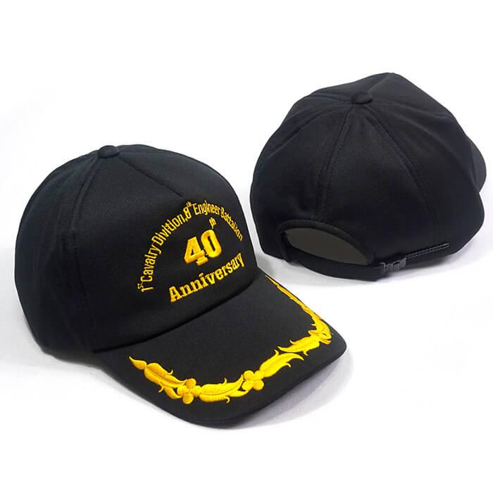 หมวก Aniversary