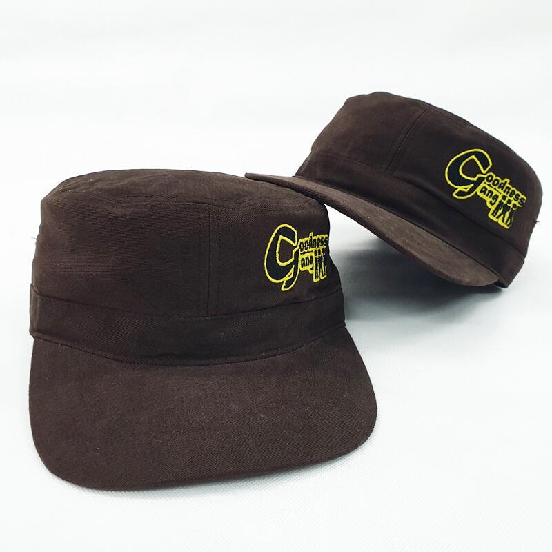 หมวกเวียดนาม Gang