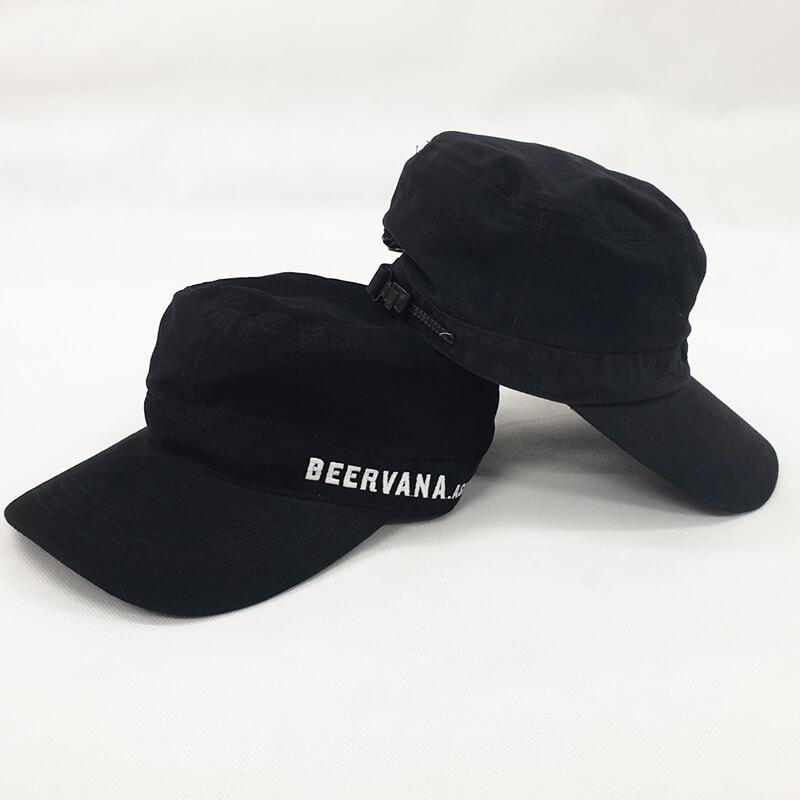 หมวกเวียดนาม Beervana