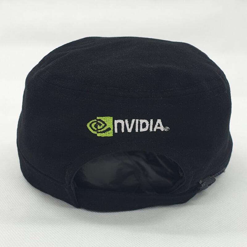 หมวกเวียดนาม Nvidia